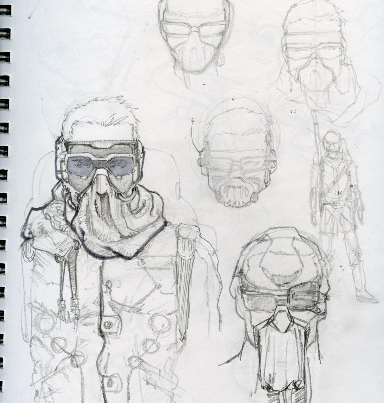 5NIPER_-_mask_ideas-01-raw