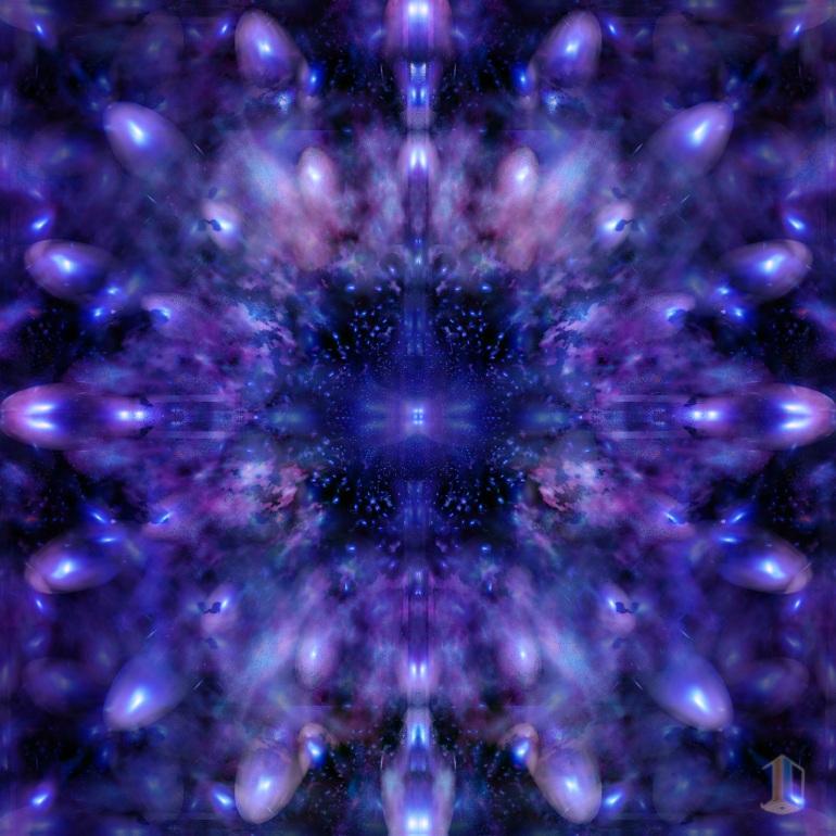 diodesign-space-awaits-01