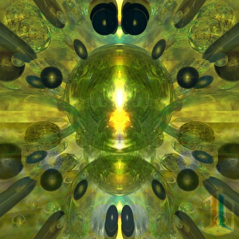 emerald-mirror