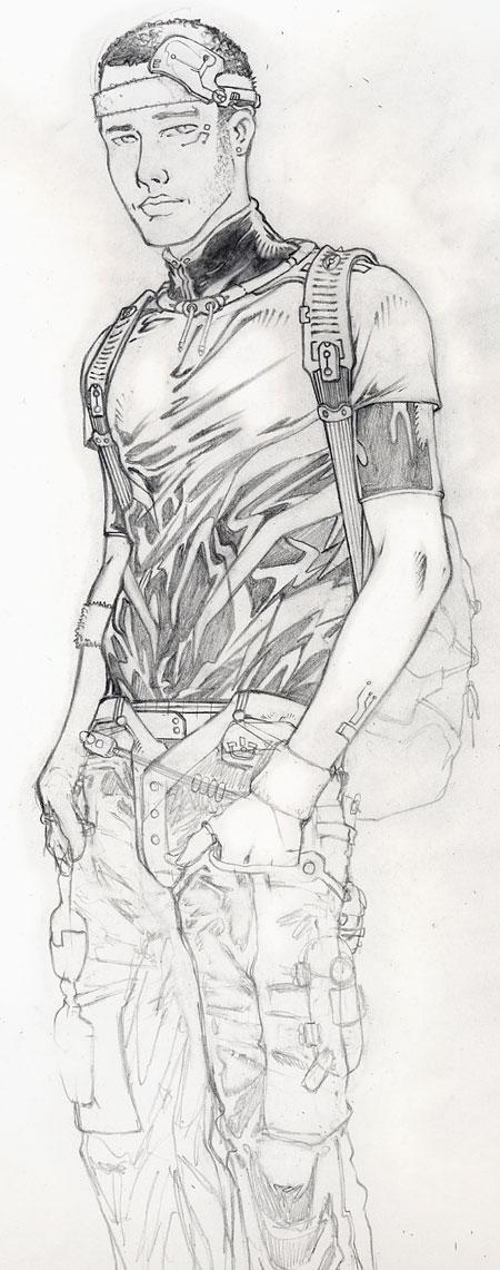 javan-01-sketch_half