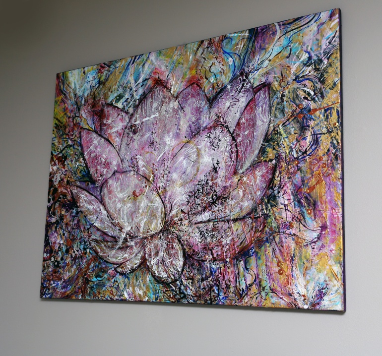 lotusflower-01-angle-web