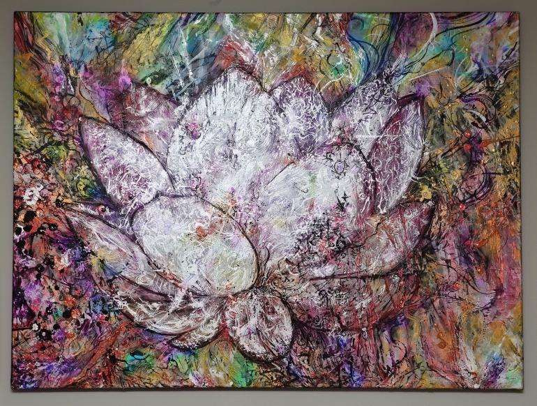lotusflower-01-web