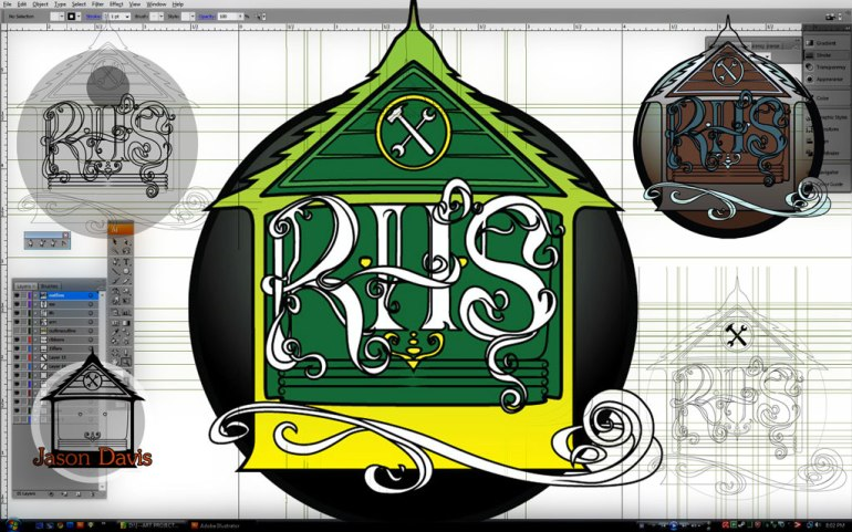 rhs-linewerk-screenshot-1