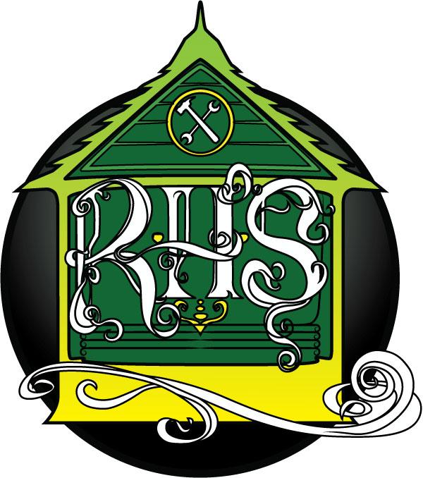 rhs_-_logo-11-d1