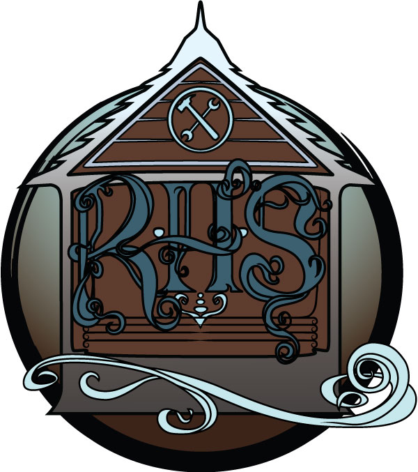 rhs_-_logo-11-d2