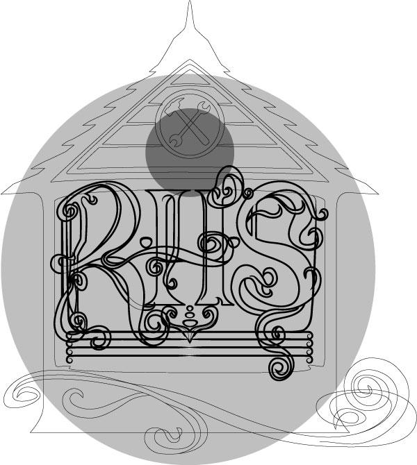 rhs_-_logo-11-l1