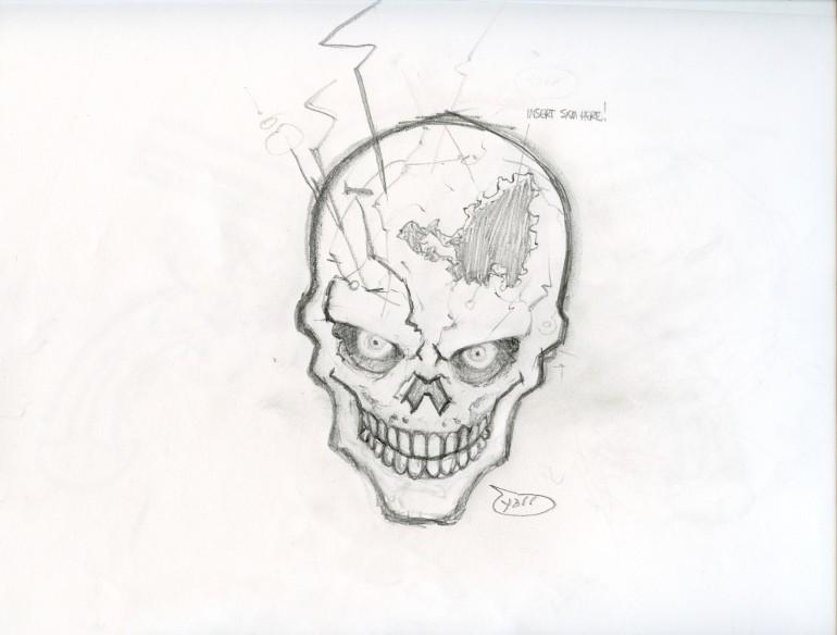 yarr_grog-skull001