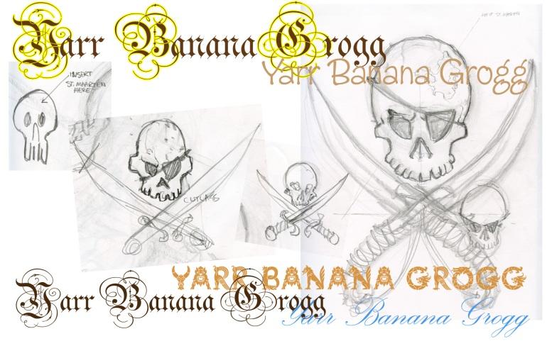 yarrgrog-vector-v01