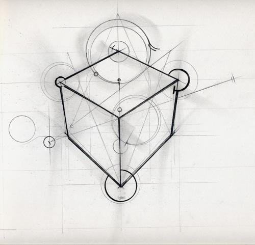cubic01-web