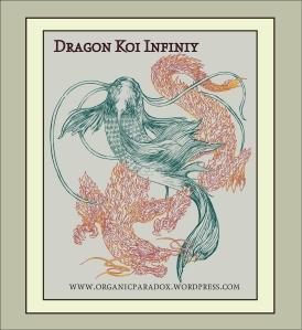 dragonkoi-v3-framed
