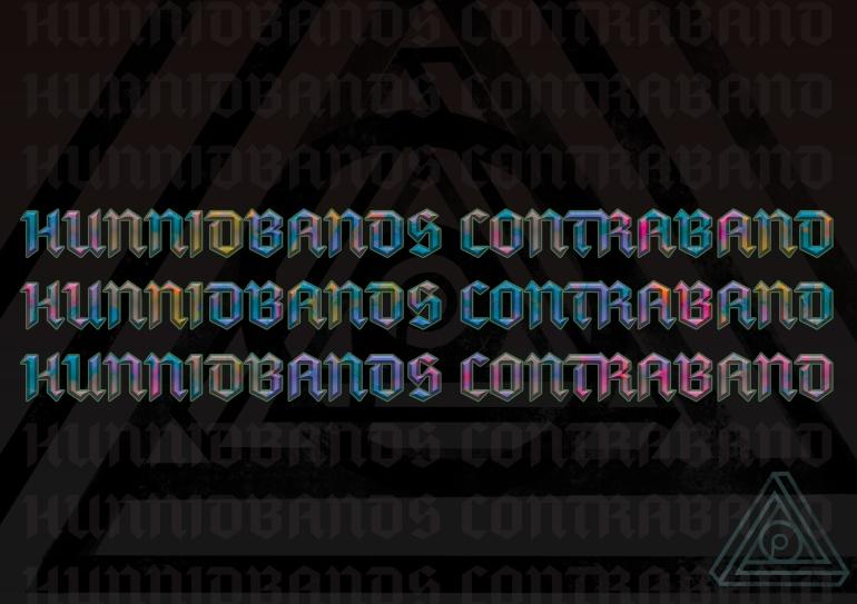 HunnibandsContraband01-v03