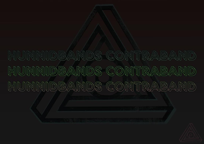 HunnibandsContraband02-v01