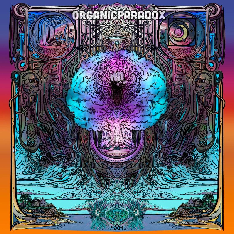 GRock-Colour07-3-web