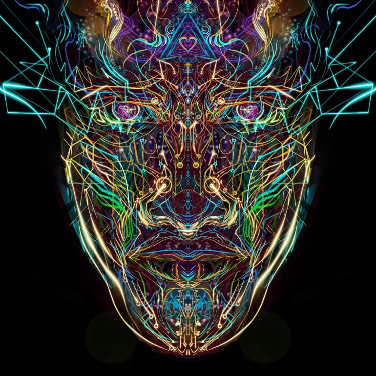 energizedface-tl