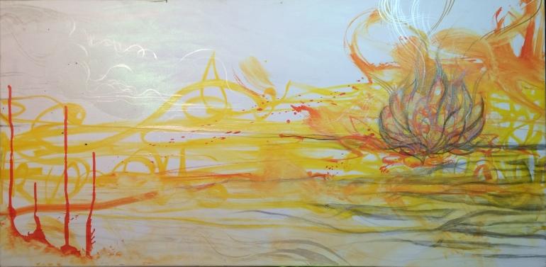 lotuslandscapemercury001-edit
